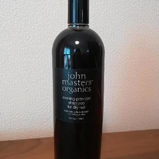 ♪お値下げ品♪ジョンマスターオーガニック イブニングPシャンプー