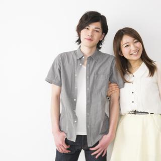 20代で結婚したい方限定!【無料】婚活カウンセリング~希望のお相...