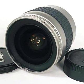 ☆極美品☆ Nikon ニコン AF NIKKOR 28-80m...