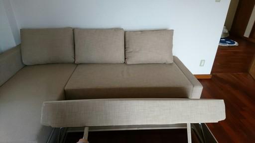 Ikea 家具 組み立て