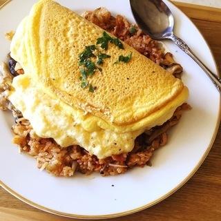 豊橋 ダイエット料理教室(※家庭料理コースもあります。)
