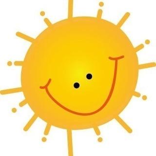 Sunshine Funshine(大人英会話クラス)