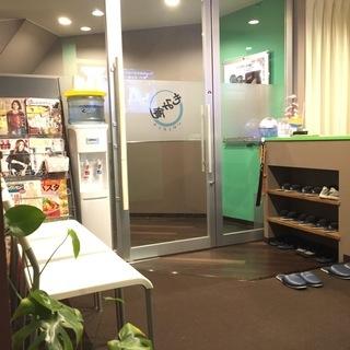 [委]セラピスト☆関目駅すぐの繁盛店!残り枠あと2名のみ!
