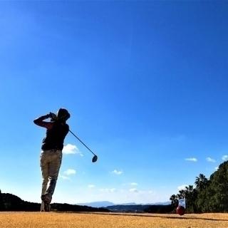 みんなでゴルフを楽しもう!(^^)! ゴルフ大好きなみんなで集まろ...