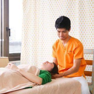 【梅雨時の頭痛に悩まされている方のためのすぐに効果を体感できる勉強会】