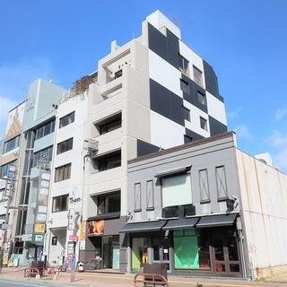 ※価格変更‼ 【フォルテ瓦町駅前ビル】香川県高松市