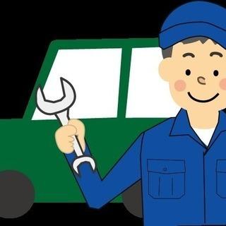 消防設備点検の現場応援、工事請負業...