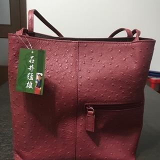 96fbf7ca84d2 広島県 三原市のハンドバッグの中古あげます・譲ります|ジモティーで不 ...