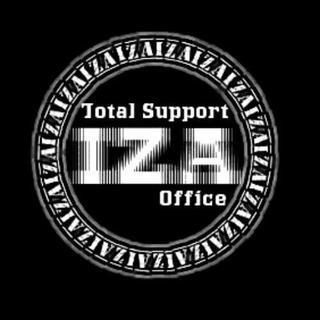 メンタルアドバイザーのI.Z.A カウンセリングです。小さな悩み...