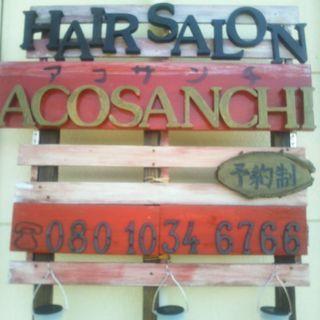 AcosanchI