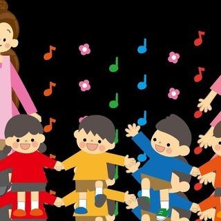 児童クラブ(学童保育)の有資格者、専任支援員中部(請)