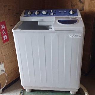 東芝 電気洗濯機GINGA 3.0kg