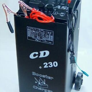 バッテリーチャージャー 充電器