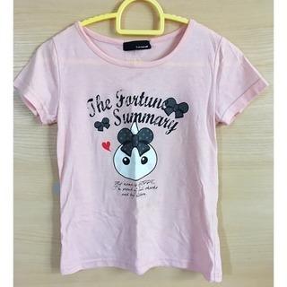 ほっぺちゃんTシャツ