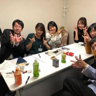 5月11日(金)初心者大歓迎 英語deゲーム English Game