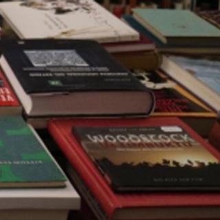 あなたの本を出版してみませんか?