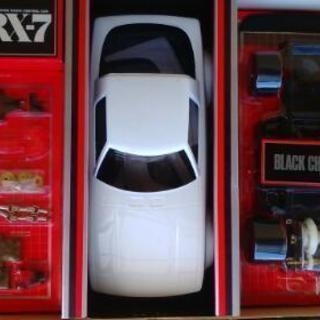 RX7超レア物!!