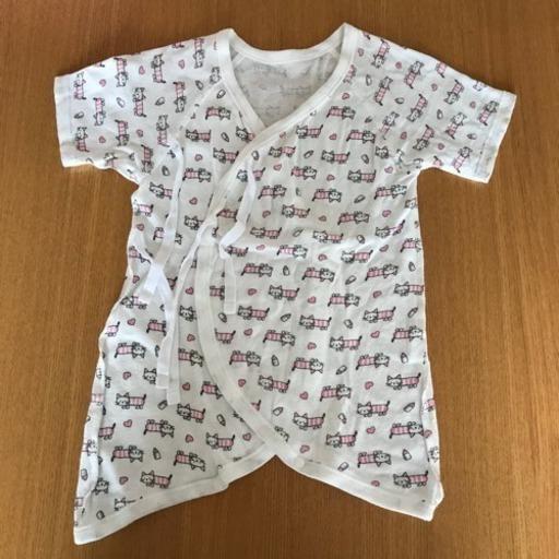 4969a9db6de83 ベビー 新生児セット (じゃっく) 町田の子供用品の中古あげます・譲り ...