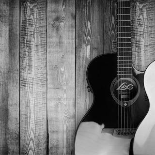 プロ作曲家がギター教えます(初心者限定) - 仙台市