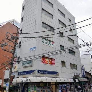 山手線/渋谷 徒歩3分 京王井の頭線/神泉 徒歩11分 東急東横線...