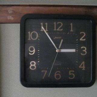 無料 時計