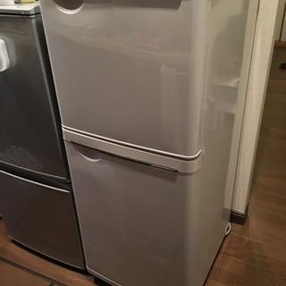 国内メーカー TOSHIBA 東芝 製 冷蔵庫