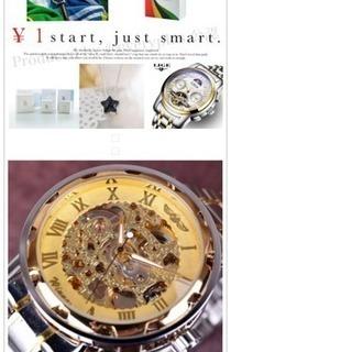 海外高級ブランド w40 腕時計 手巻き メンズ noob-w4...