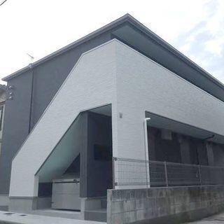 🉐初期費用7万円🙂東横線東白楽徒歩8分!築浅BT別デザイナーズで家...