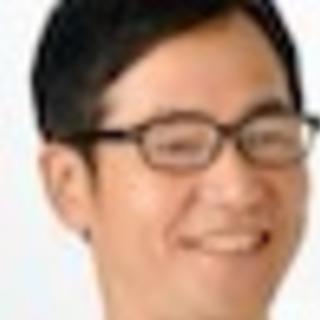 週1・月1OK★短期・単発でも稼げる 引っ越し作業員 20代~中高...