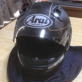 Arai ヘルメット