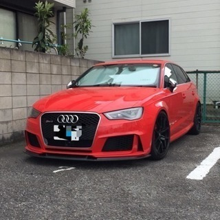 RS3❗️