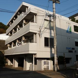 マリオン高松宮脇町 1Kで2.1万円もしくは2.5万円 南向きでと...