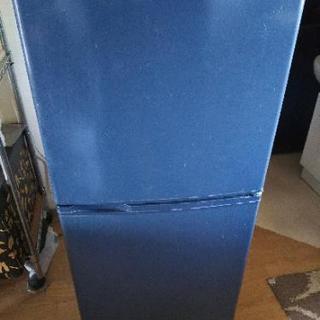 三洋の冷蔵庫