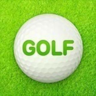 【現在160名】ゴルフサークル