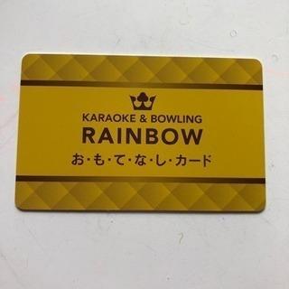 おもてなしカード