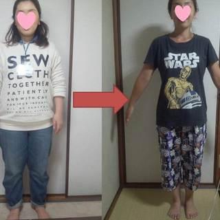 【モニター募集】痩せるマインドを身につける!ダイエットオンライン講座