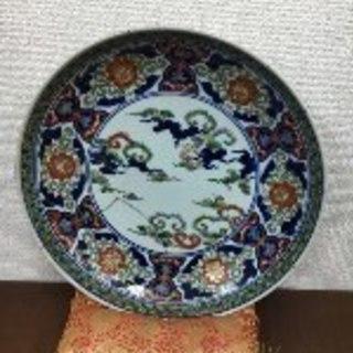 ●●●愛知県名古屋市近郊などで昔の古いものを買取しています。●●● − 愛知県