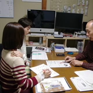 ☆子供から大人まで! ☆TOEIC満点+英検1級講師 が教えます!