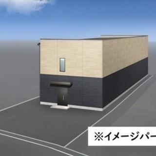 【7月10日OPEN】OPENキャンペーン実施!ハロートランク川越...