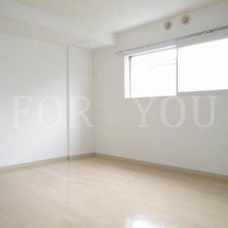 ≪ペットOK≫最上階で日当たりの良い明るいお部屋♪