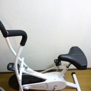 サイクルツイスタースリム☆美品