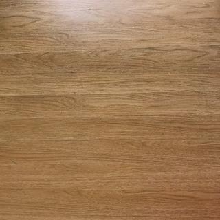 ウッドカーペット