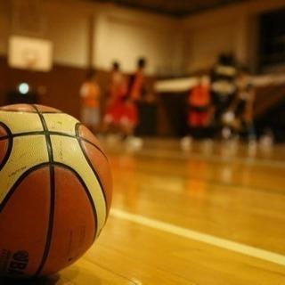 泉州地域でバスケがしたいです!!^_^