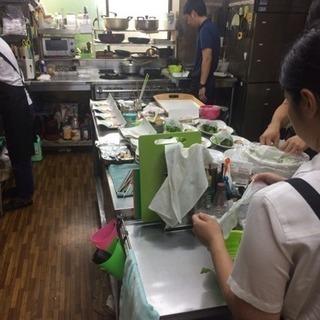 10月23日更新(土曜日、日曜朝・繁忙期)お部屋掃除スタッフ募集...