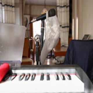 ピアノ教室 東京町田 【つくし野のジャズピアノ教室@GOOD NEWS】 - 町田市