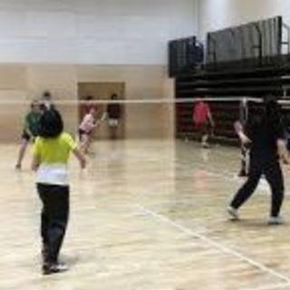 無料初心者スポーツスクール(佐世保市)