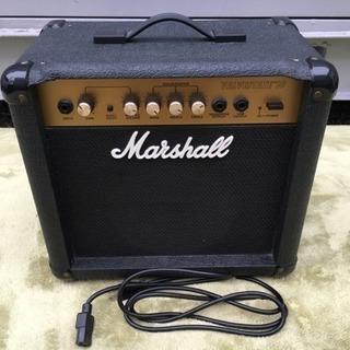 Marshall マーシャル☆ギターアンプ☆VALVESTATE...