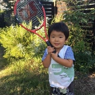 久留米硬式テニスサークル参加者募集中✨