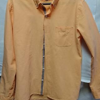 カッターシャツ(Lサイズ)