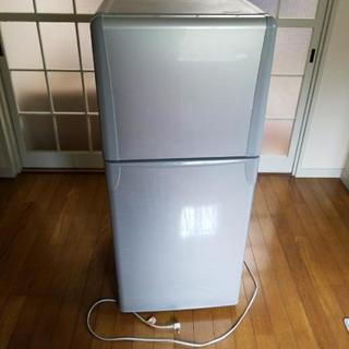 冷蔵庫※冷えません